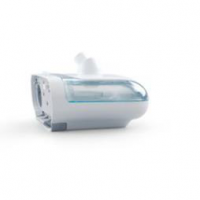 Photo of the DreamStation Humidifier DOM on a white background. thumbnail